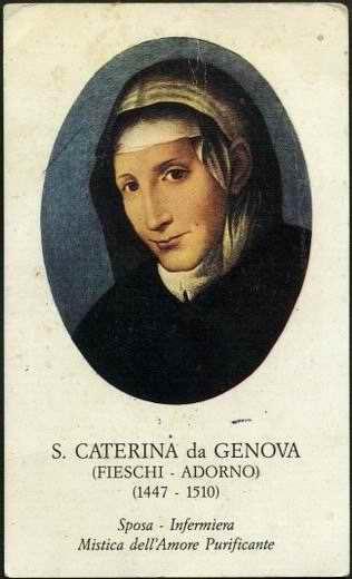 EGLISE.SAINTE.CATHERINE.DE.GENES.ITALIENNE.(†1510).caterina da genova1