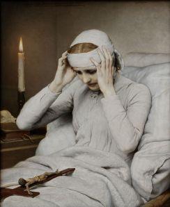 Anna_Katharina_Emmerick_(†1824)-_Gabriel_von_Max_1885