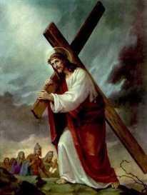 JESUS.PORTE.SA.CROIX