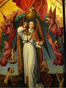Résultats de recherche d'images pour «jugement particulier catholique»