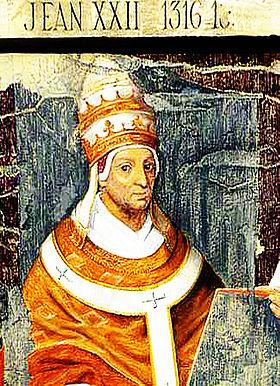 PAPE.JEAN.XXII.1316-1334.Jean_XXII_1316
